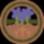 Stewardship_logo-Final.png