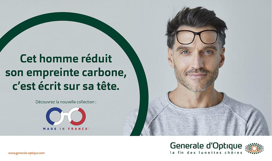 generiques2.jpg