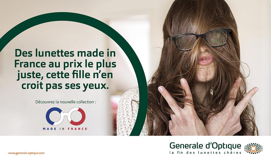 generiques4.jpg
