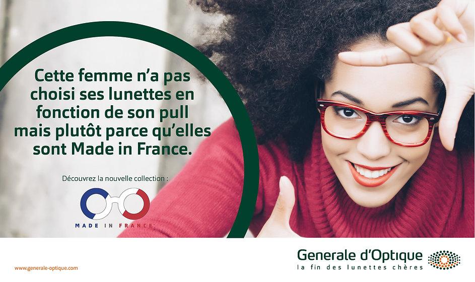 generiques5.jpg