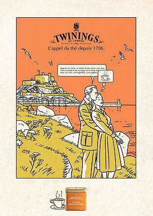 presse-twinings def2.jpg