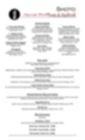 Dine-in_Menu (4)-1.jpg