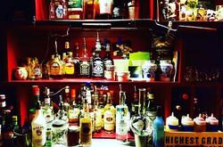 BATTLESTATIONS! #lexingtonnc #lexington #nc #smalltown #shoto #purveyorsofvice #attackbartender #bar