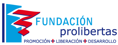 Logo-prolibertas_COLOR.png