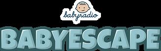 Logo-Babyescape.png