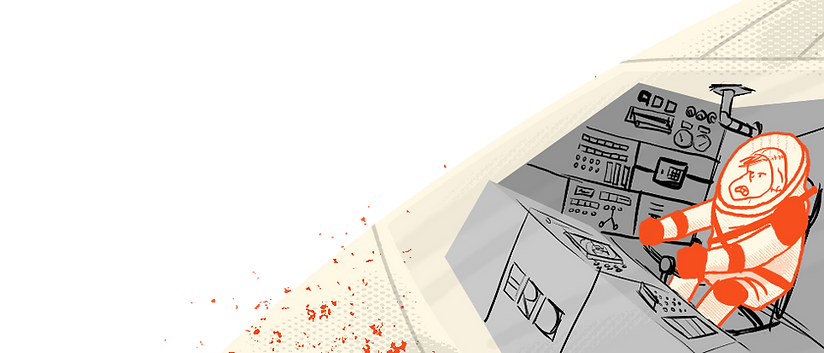ilustracion 01.png