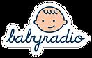 02_Logo Babyradio-sombra_RGB.png