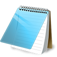 notepad-250x250.png