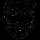 anonimus negro_edited.png