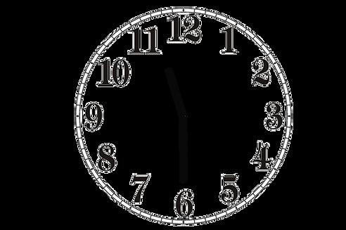 reloj 2330.png