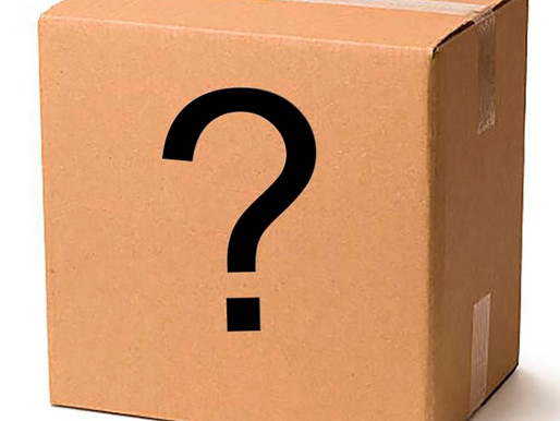 ¿ Un Escape Room en una caja que te llega directamente a casa ? ¿Más salas online? 🤔