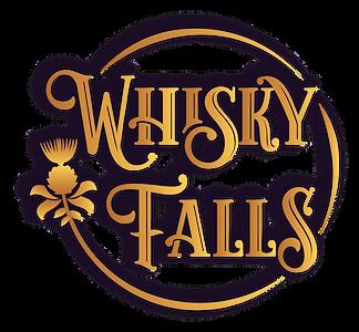 WF_Logo_2.png