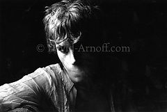 Only Ones Peter Perrett