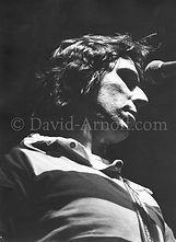 John Cale Velvet Underground
