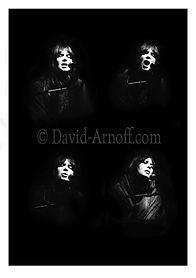 Nico images