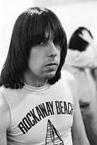 Ramones John