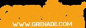 pngfind.com-grenade-png-436478.png