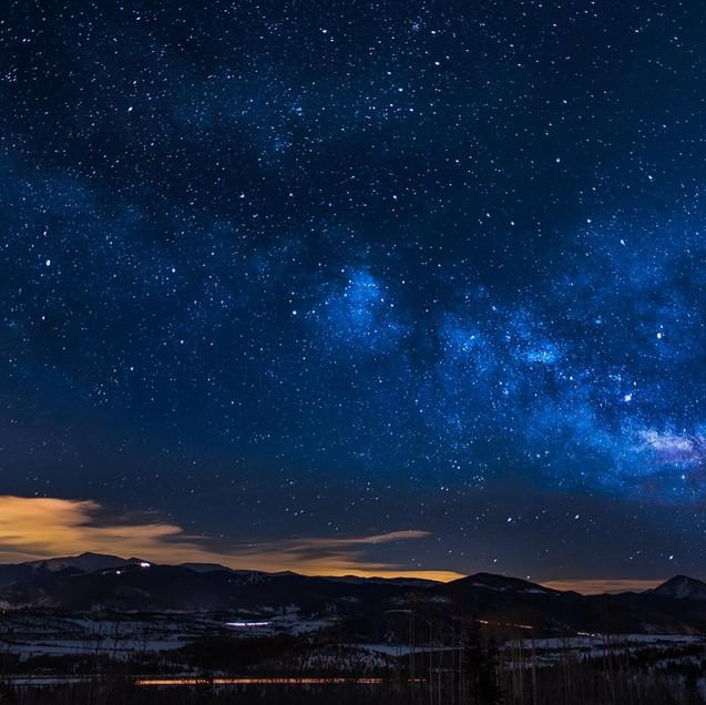 astronomy-beautiful-clouds-355465-57.jpg