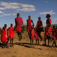 maasai-tribe-83563_1920 KENYA-43.jpg