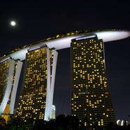architecture-buildings-city-434576 2-53.