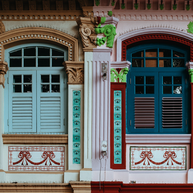 Singapore-41.jpg