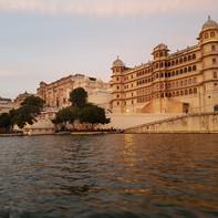 Udaipur-107.jpg