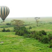 balloon-75883_1920. KENYA-59.jpg