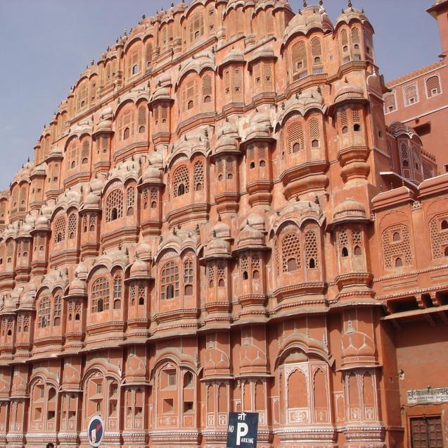 Jaipur Hawa Mahal-101.JPG