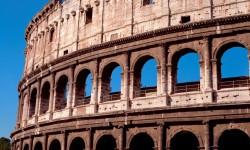 Colosseum-Rome-250x150-48.jpg