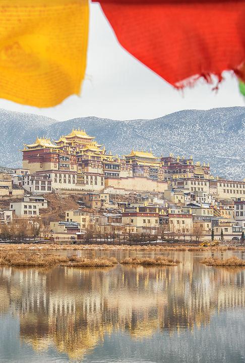Ganden Sumtseling Monastery-153.jpg
