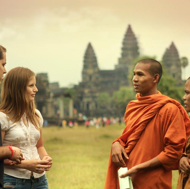 Cambodia-43.jpg