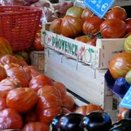 Marche-Aix-en-Provence-copy.jpg
