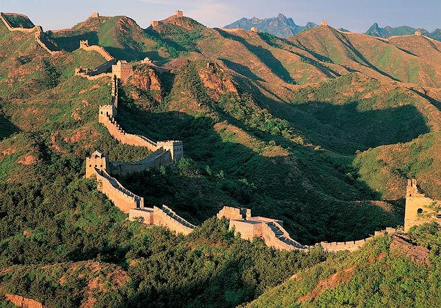 Great-Wall-of-China.jpg