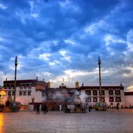 Jokhang Temple Lhasa-53.jpg