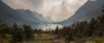 adventure-calm-clouds-414171.jpg