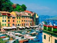Portofino-250x150-47.jpg
