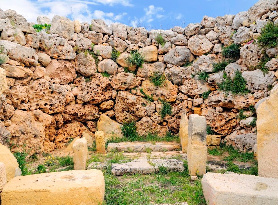Megalithic-temple-complex-Ggantija-.jpg