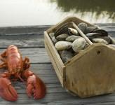 Lobster-Quahogs-250x150-58.jpg