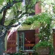 Cezanne-Atelier1.jpg