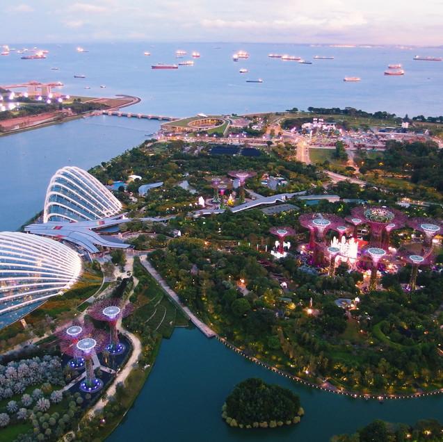 Singapore (4)-47.jpg