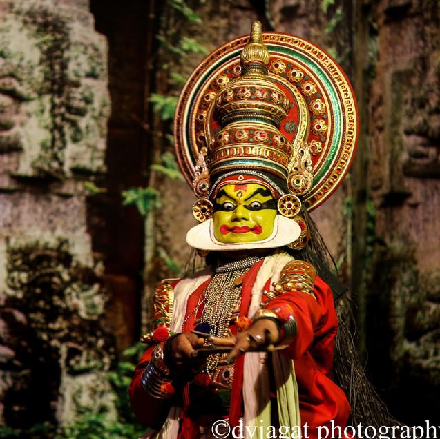 South India 2-99.jpg