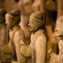 Yangling Museum 4628博物馆藏品-45.jpg