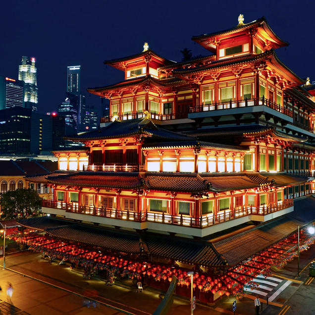 architecture-buddha-tooth-relic-temple-b