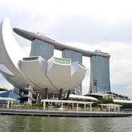 architecture-building-buildings-258950 2