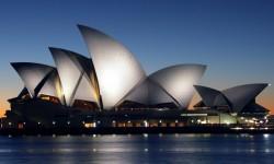 Sydney-Opera-House1-250x150-45.jpg
