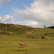 TIBETAN HORSE RACES-161.JPG