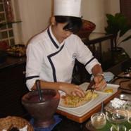 1.a-Blue-Elephant-Cooking-School-Bangkok