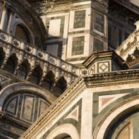 2.a-Duomo-Florence-Italy-300x200-44.jpg