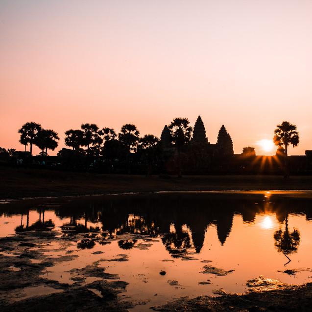 Angkor Wat-41.jpg