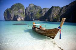 2.b-Andaman-Sea-Thailand